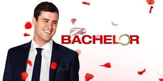 The Bachelor: Season Finale