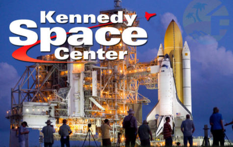 The Kennedy Space Center – An Unforgettable Experience