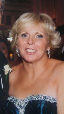 Admired Wantagh Teacher Annie Allison, 63, Will Be Missed