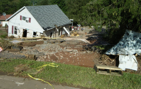 Towns Damaged by Irene Got the Help They Needed