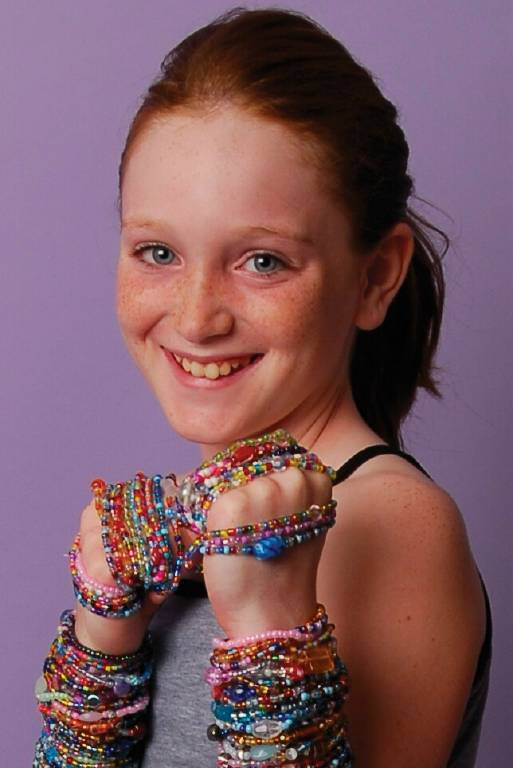 Michala+Riggle+Beading+to+Beat+Autism
