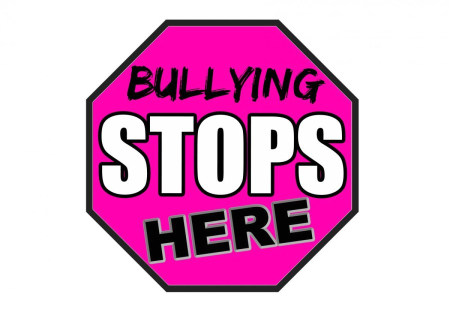 An+End+to+Bullying