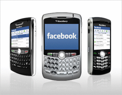 Socializing Through Technology: Good or Bad?