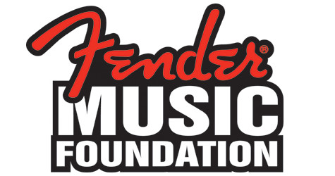 Give Music Life