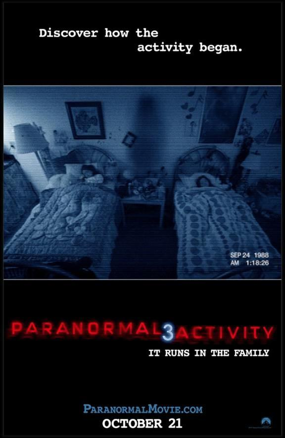 %22Paranormal+3%22+Grosses+an+Abnormal+%24200+Million+in+Six+Weeks