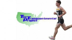 The Transcontinental Project