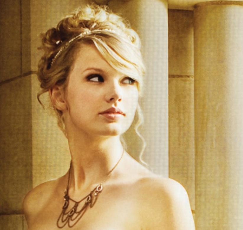 Swift+Talent