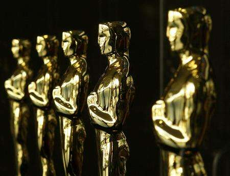 The 2012 Oscar Nominations: Who Got Snubbed?