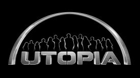 "Creating ""Utopia"""