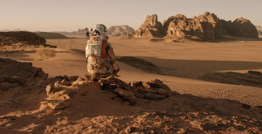 The+Martian%3A+Best+Movie+Set+on+the+Red+Planet+and+Why