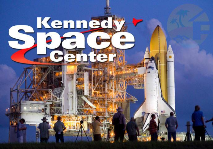The+Kennedy+Space+Center+-+An+Unforgettable+Experience