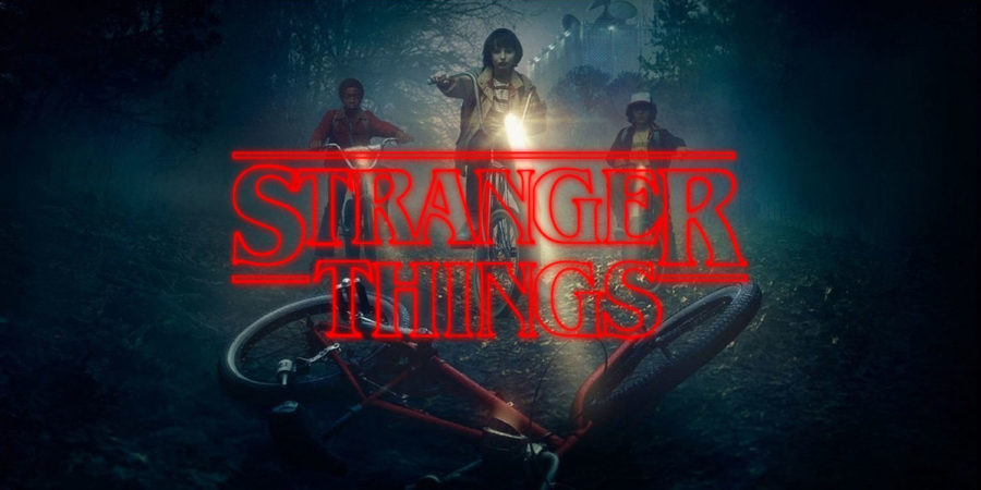 Netflix+Scares+You+with+%22Stranger+Things%22