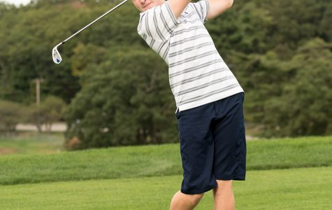 If One Golfer Can Step Up Team Could Contend Next Year