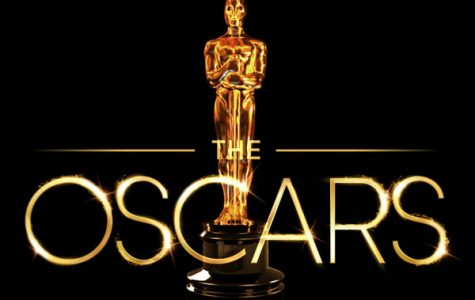 The 89th Academy Awards Has it All