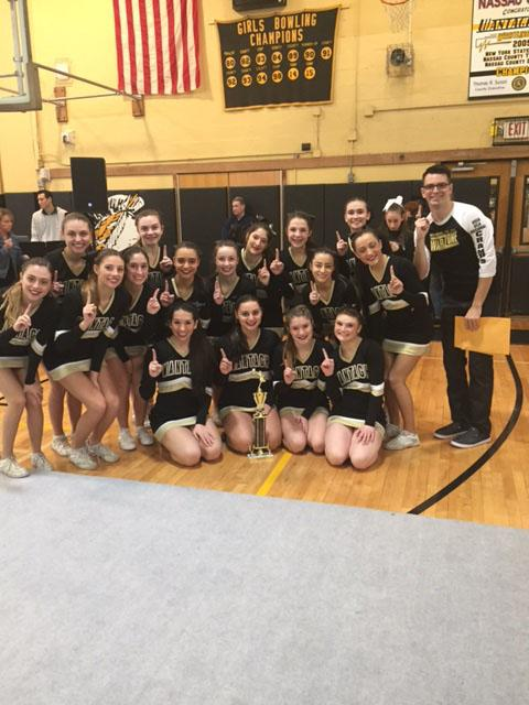 Cheerleading+Team%3A+The+Best+in+Nassau+County%3B+Among+the+Best+in+the+State+and+the+Nation