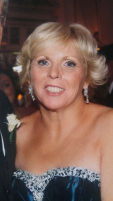 Admired Wantagh Teacher Annie Allison, 63, Will Be Missed