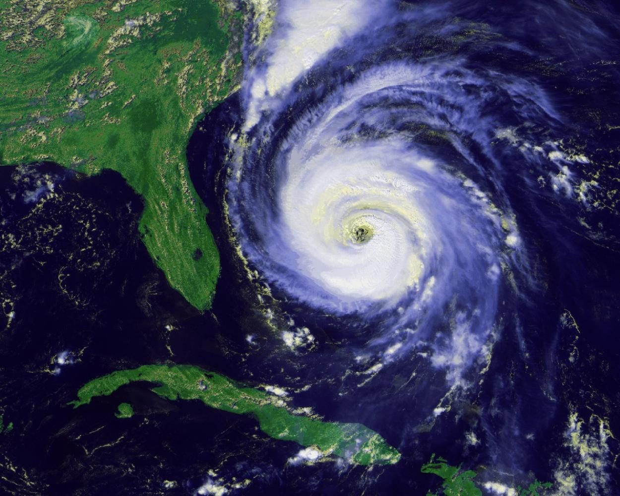Harvey+and+Irma%27s+%22Smashing%22+Date