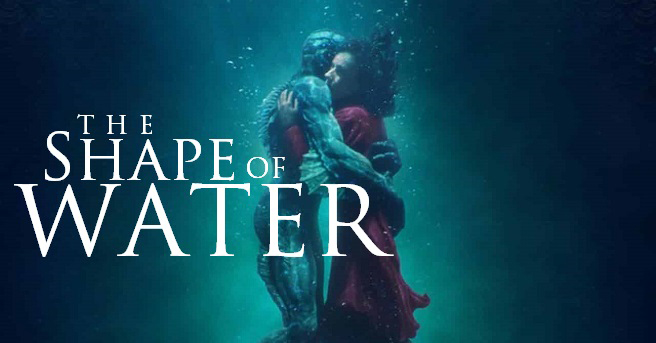 The+Shape+of+Water+Floods+the+Oscars