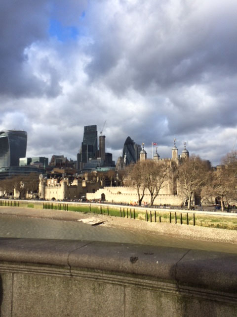 London+Calling