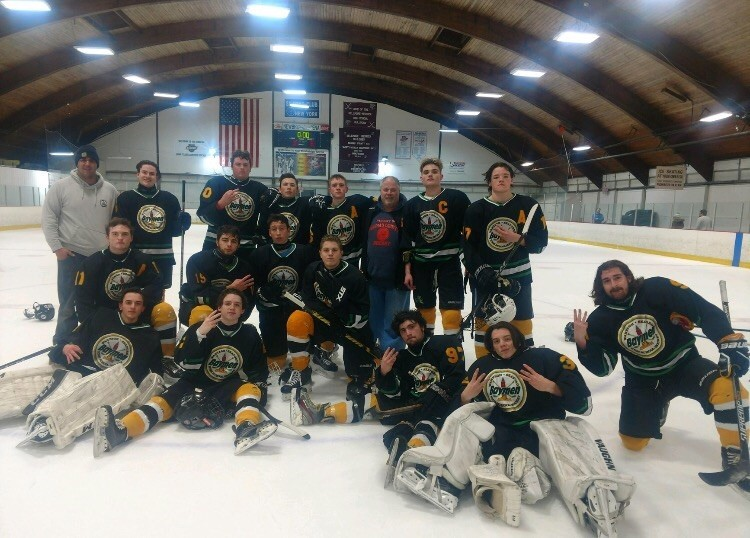 Baymen+Sweep+Rockville+Centre+for+County+Title
