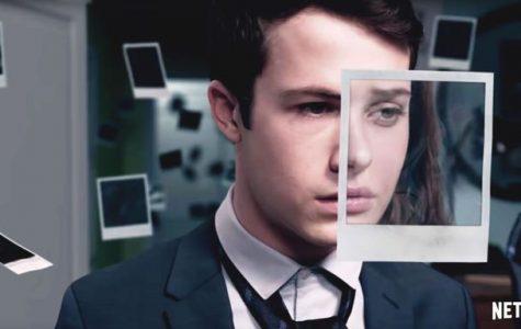 """13 reasons Why""  – Season 2"