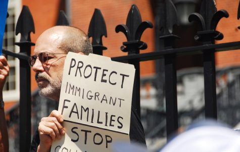 Faith Unites the Push for New Immigrant Protection Policies in Massachusetts