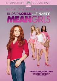 Mean Girls Day a Wednesday This Fall