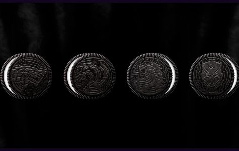 """Game of Thrones"" Oreos Fly Off Shelves, Cause Consumer Hysteria"