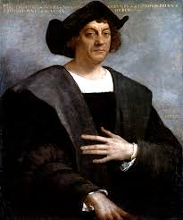 Should Columbus Day Be Changed to Indigenous Peoples' Day?