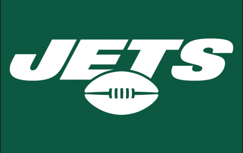Jets Have Hope Despite 0-4 Start