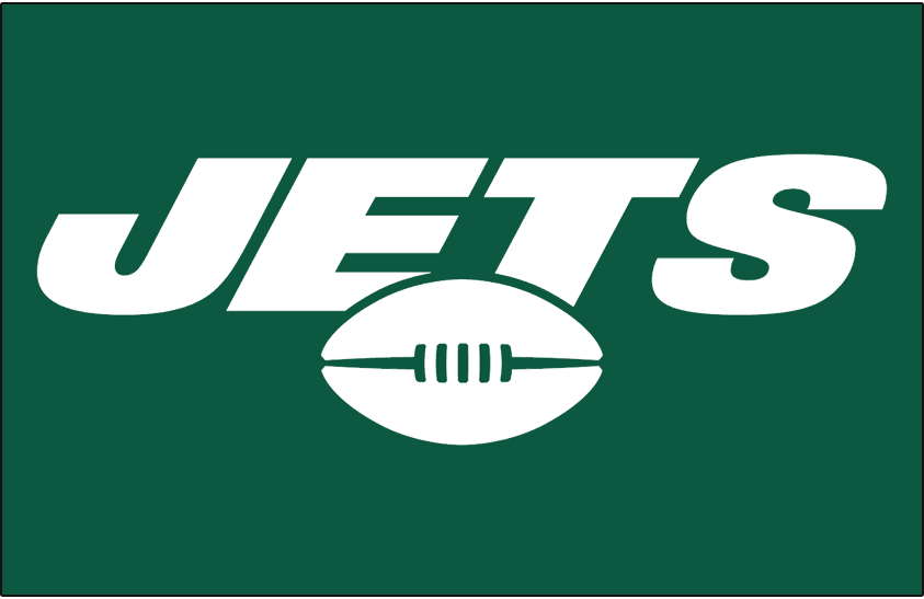 Jets+Have+Hope+Despite+0-4+Start