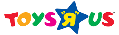 Rebooted Toys R Us Stores' New Concept Leads to Mixed Opinions