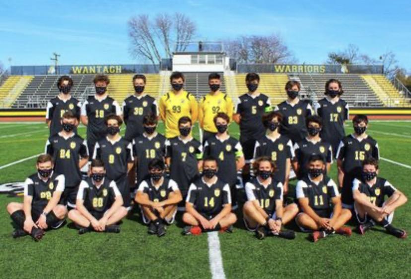 Boys+Soccer+2